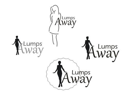lumpsaway